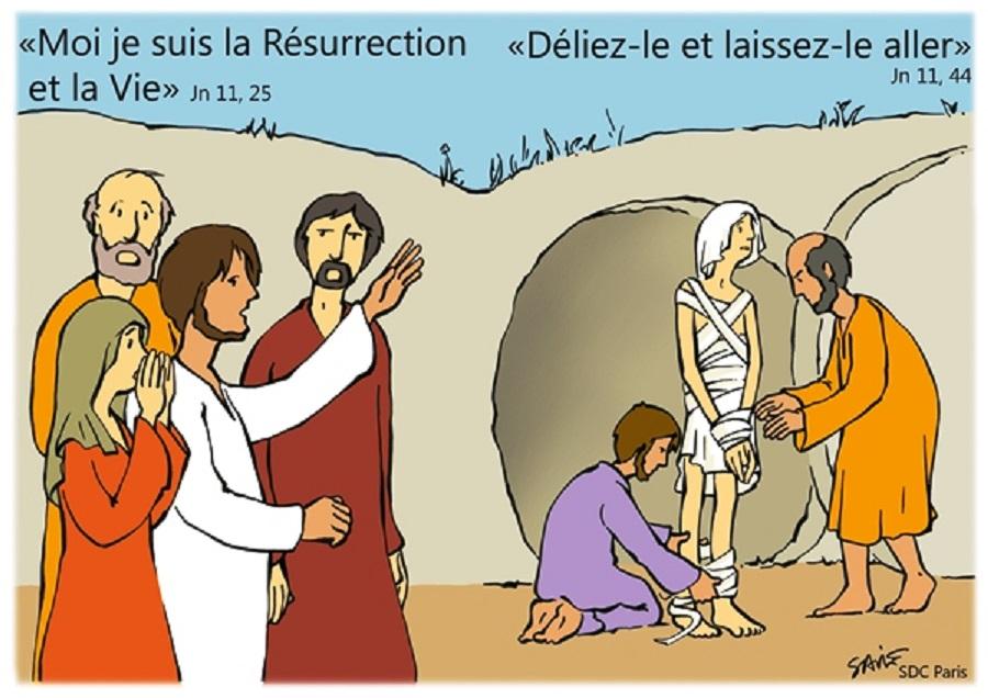 Résurrection Lazare 7.jpg