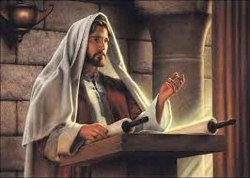 Jésus et la Synagogue 5.jpg