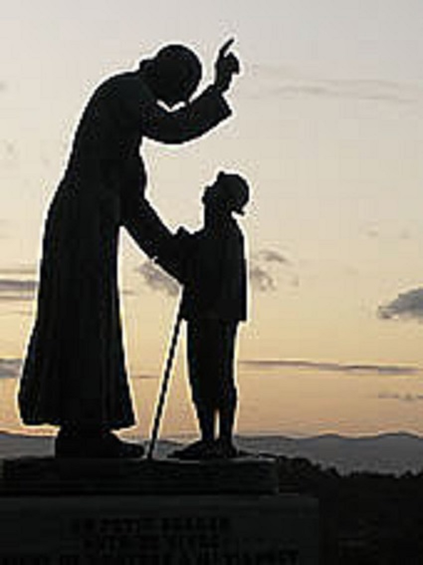 Saint Jean-Marie VIANNEY 1.jpg
