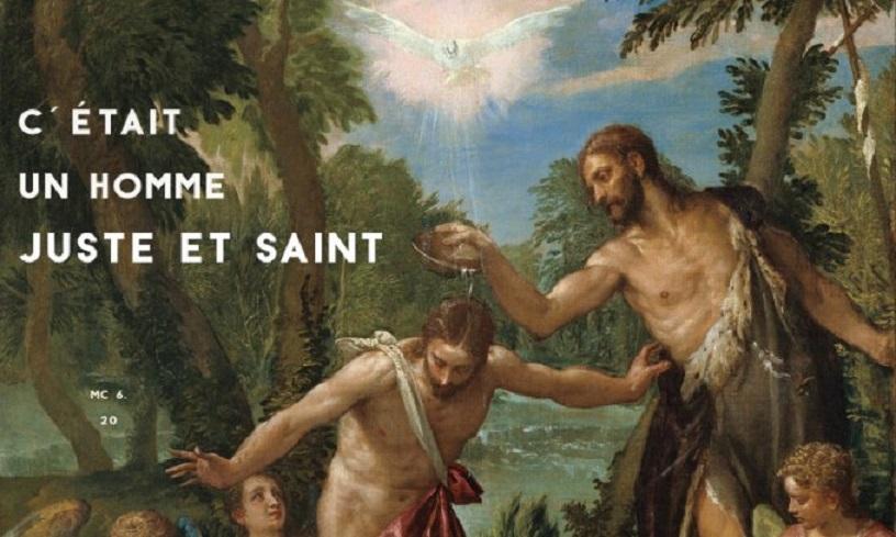 Martyre de Jean-Baptiste 10.jpg