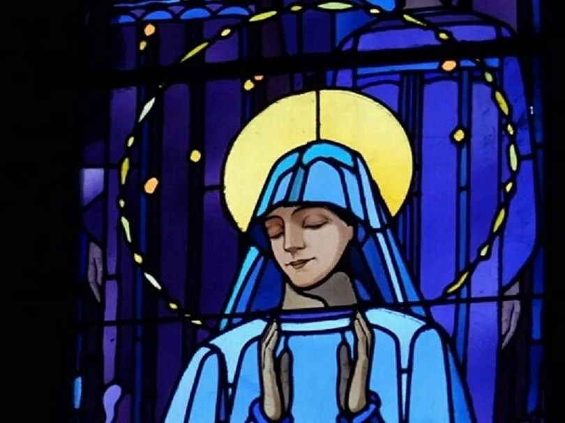 Marie de Ste Foy.jpg