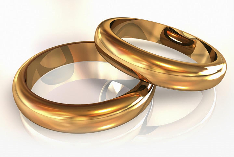 Paroles de Jésus sur le mariage 8.jpg