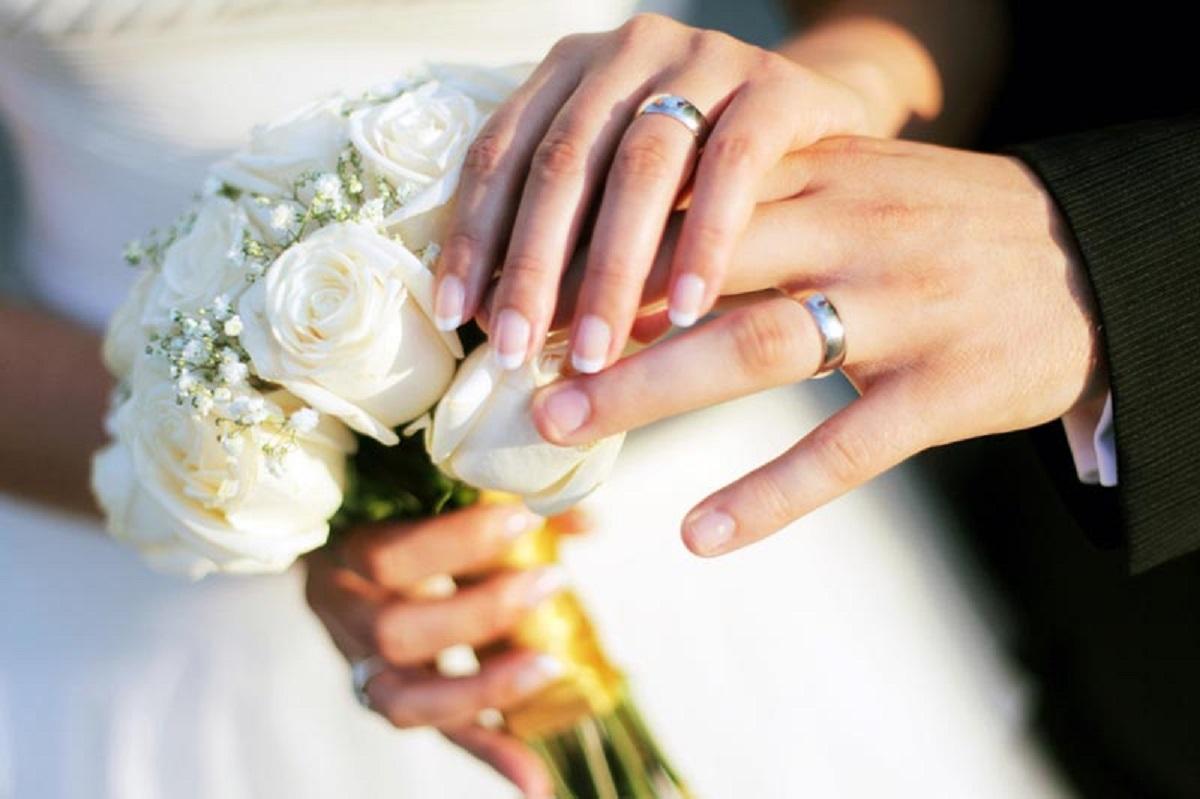 Paroles de Jésus sur le mariage 7.jpg