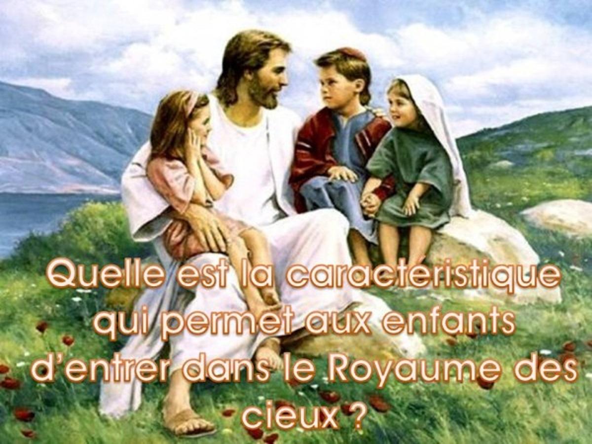 Jésus et les enfants 2015 5.jpg