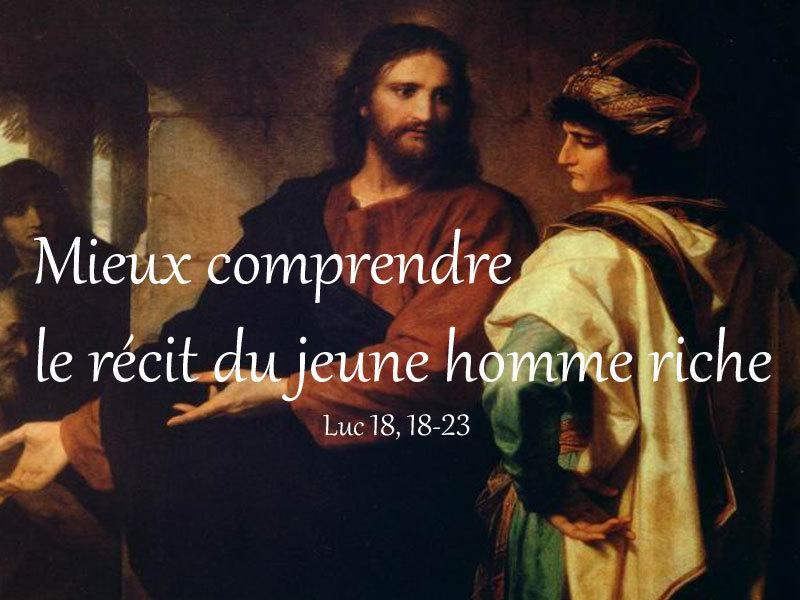 Jésus et le jeune homme riche 1.jpg