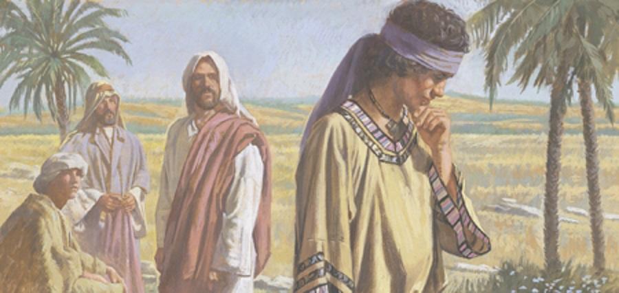 Jésus et le jeune homme riche 7.jpg