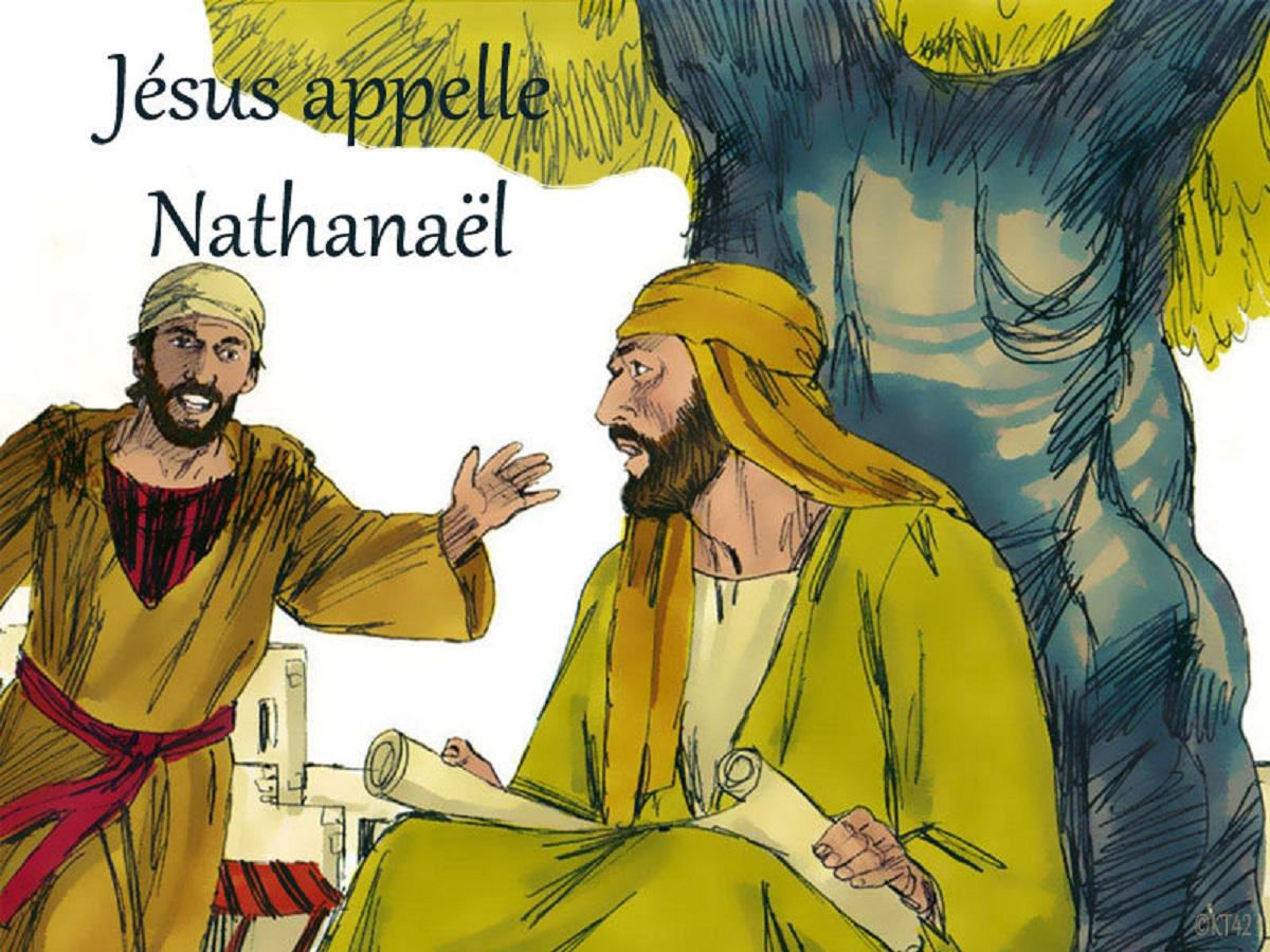 Nathanaël 5.jpg