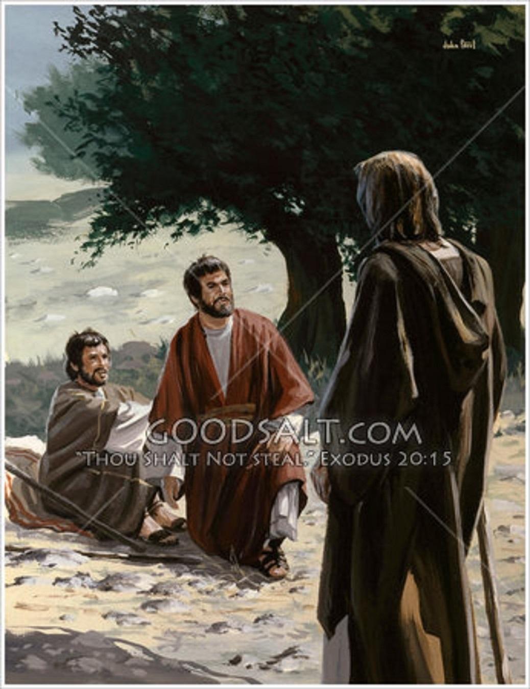 Appel des disciples 8.jpg