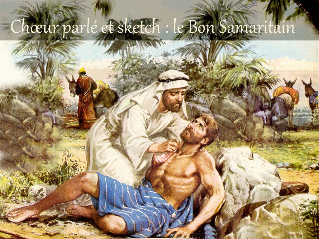 Le bon samaritain 10.jpg