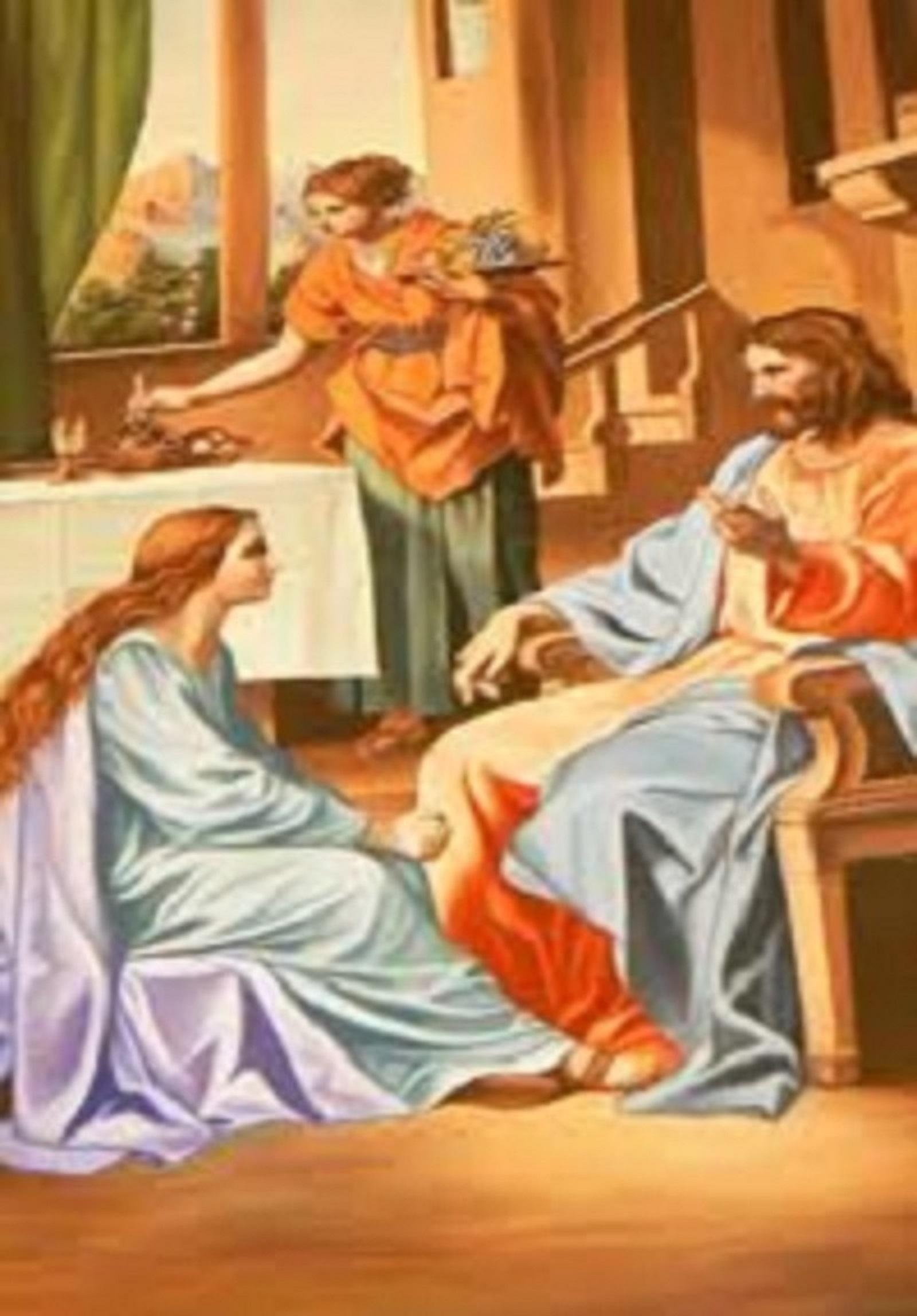 Marthe et Marie 4.jpg