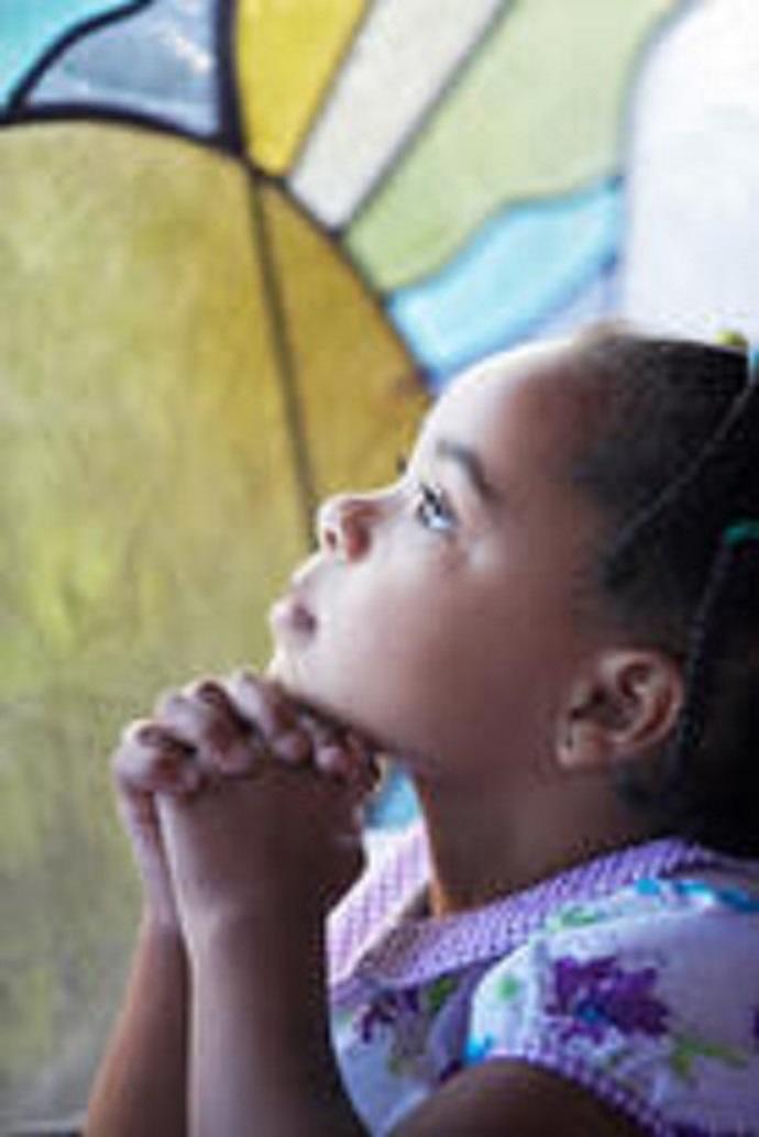 Jésus et la prière 7.jpg