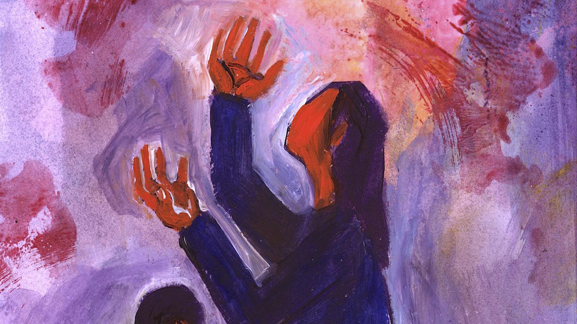 Parabole sur la prière 1.jpg