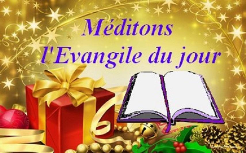 Paroles de Jésus 2015 12.jpg