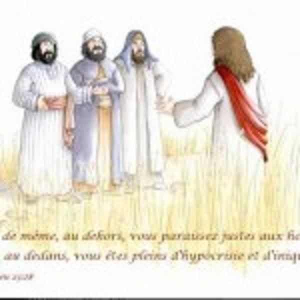 Jésus et les pharisiens 4.jpg