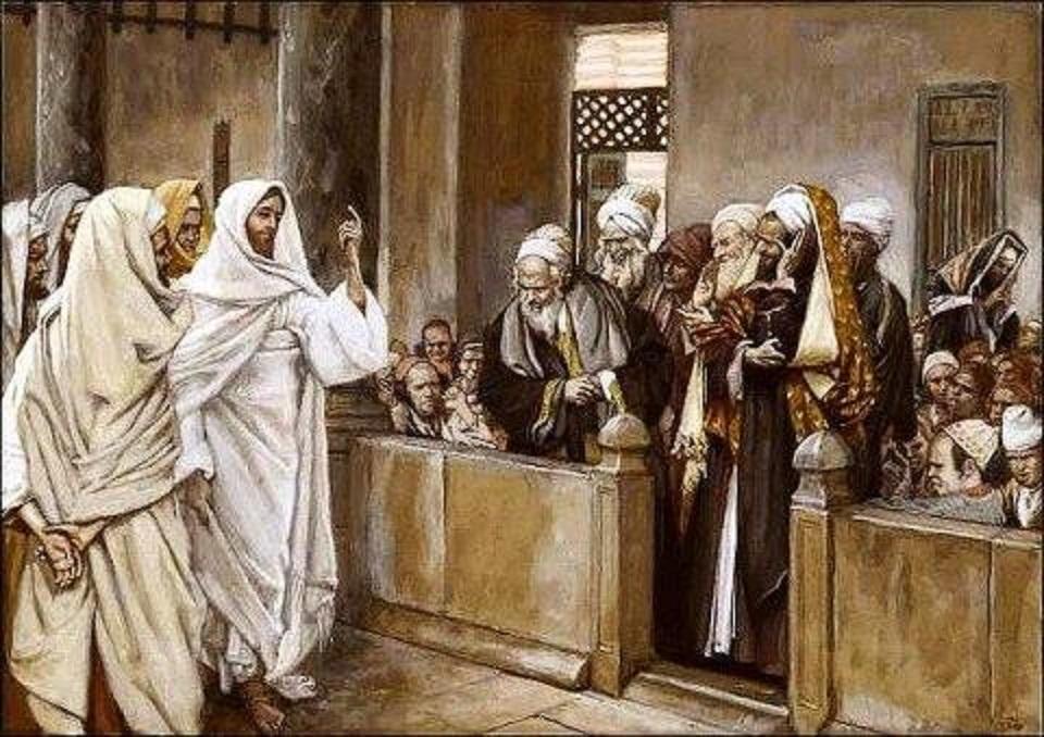 Jésus et les pharisiens 60.jpg