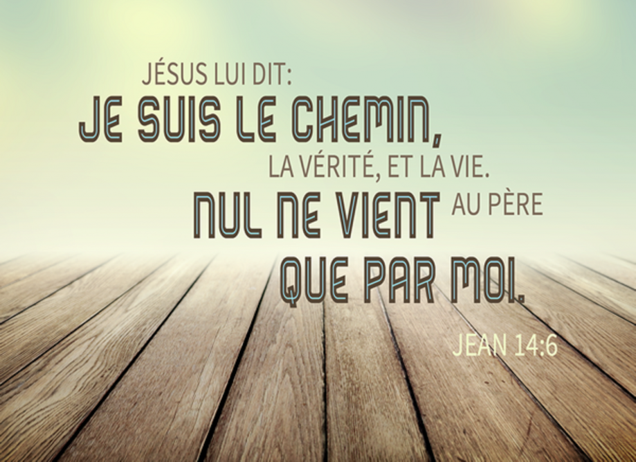 Paroles de Jésus 2017 26.png