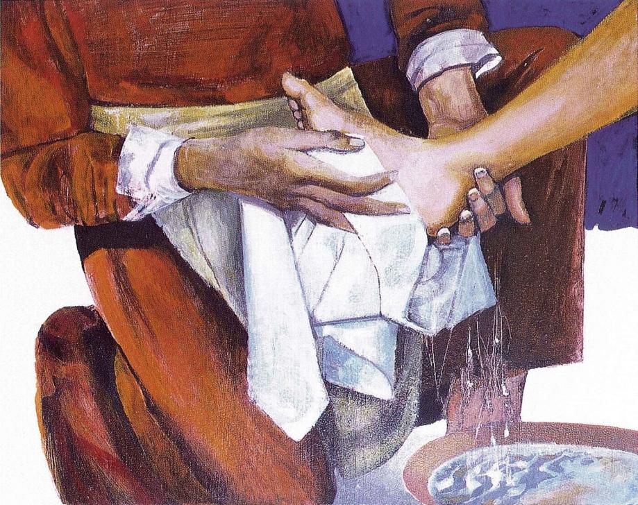 Jésus serviteur 8.jpg