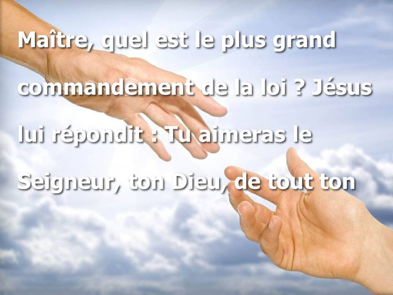 Le grand commandement 2015 3.jpg