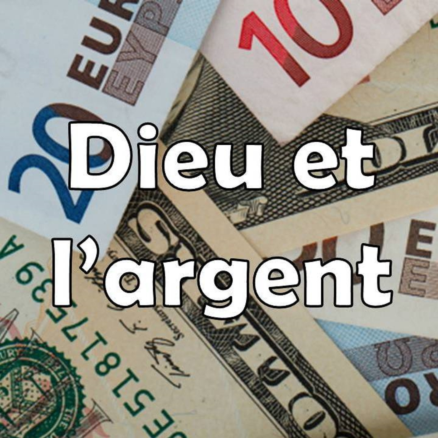 Dieu et l'argent 18.jpg