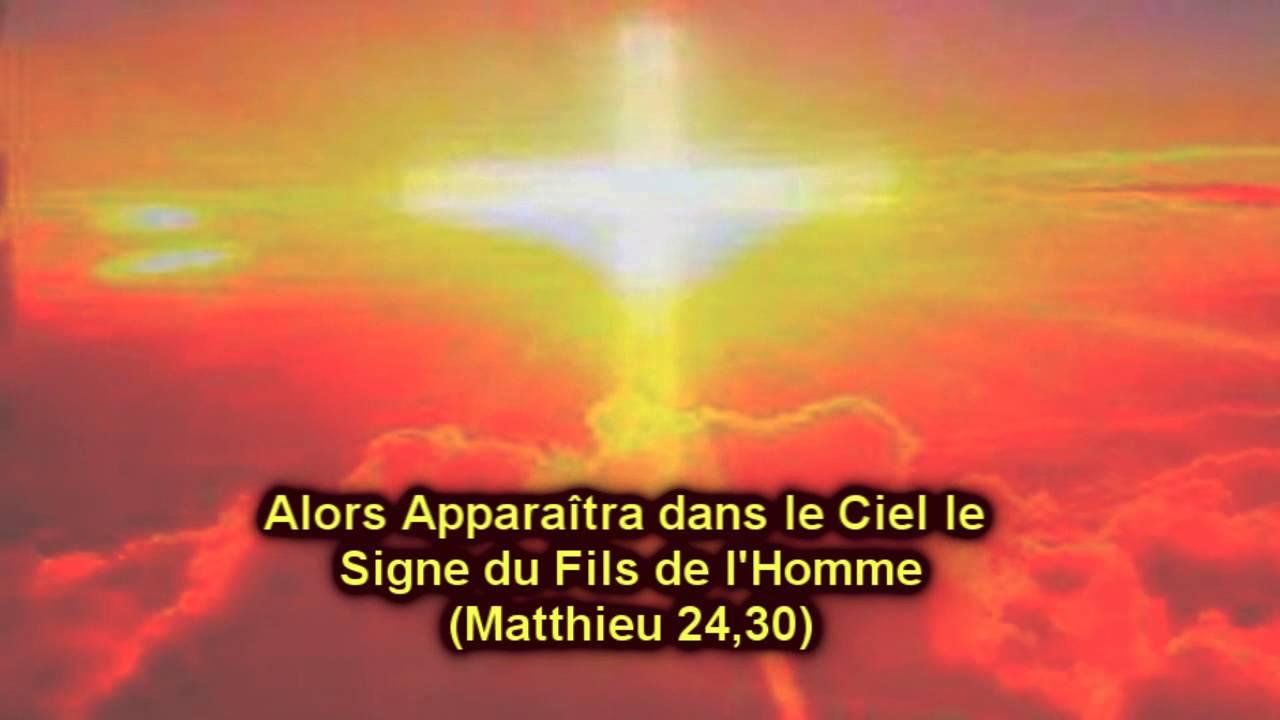 Règne de Dieu 15.jpg