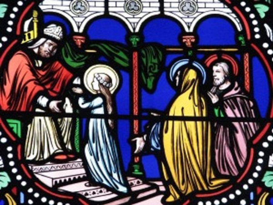 presentation de Marie au Temple 1.jpg