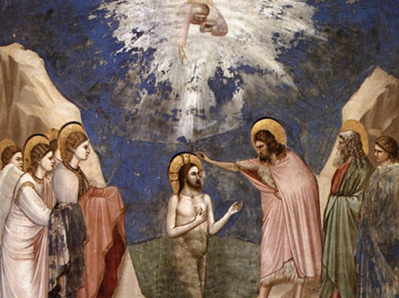 Baptême de Jésus 2016 12.jpg
