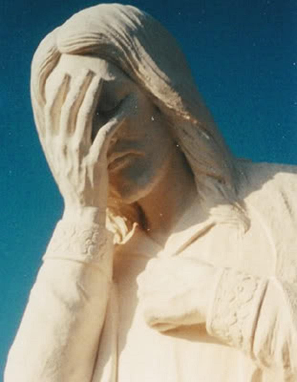 Jésus pleure sur Jérusalem 18.jpg