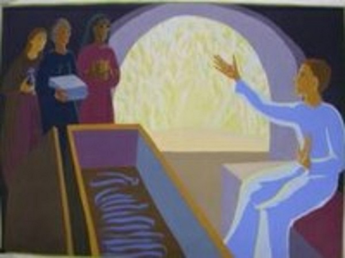 Résurrection 13.jpg