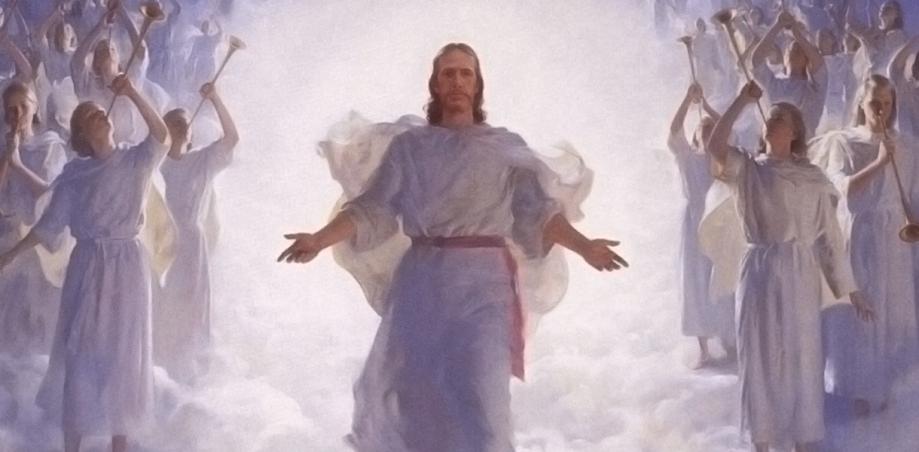 Christ Roi 2015 14.jpg