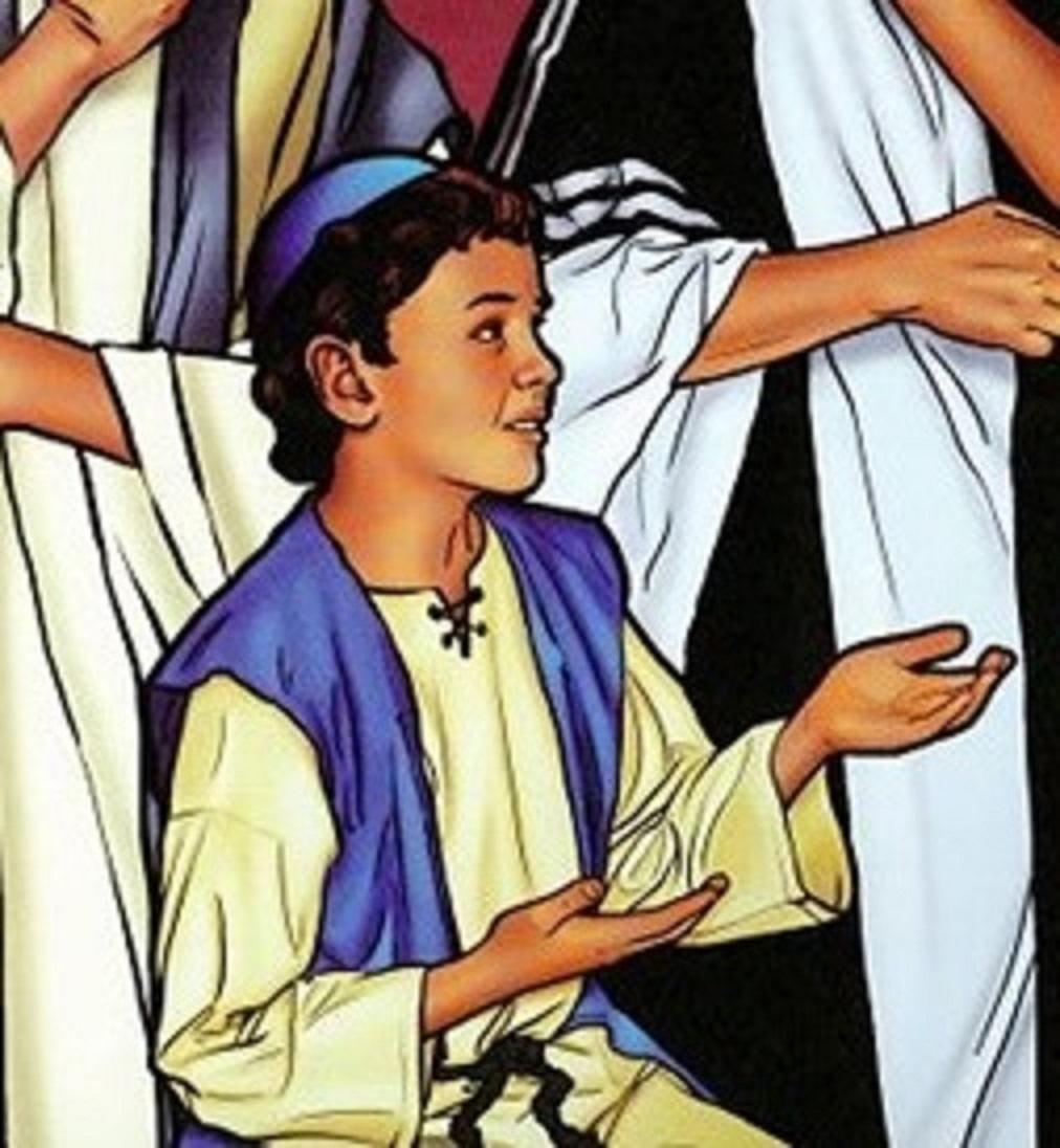 Jésus dans le Temple 7.jpg
