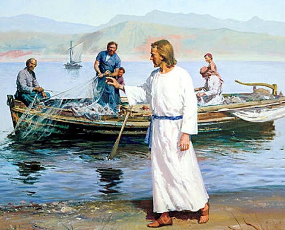 Jésus appelle les premiers disciples 4.jpg