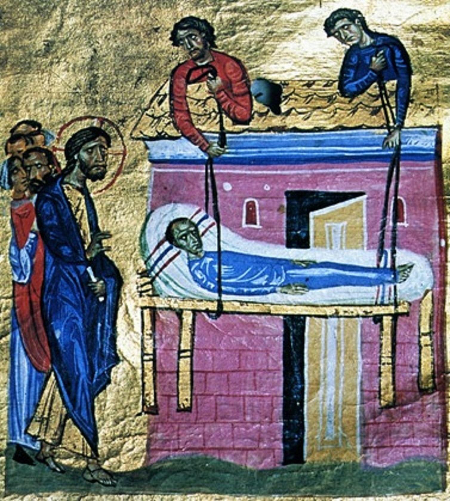 Jésus guérit un paralysé 1.jpg