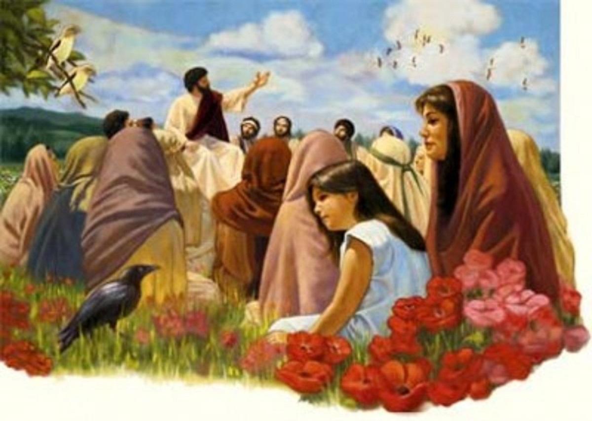Royaume de Dieu 11.jpg