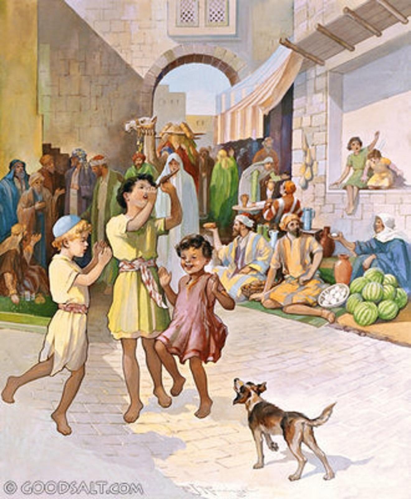 Jésus et la génération 4.jpg
