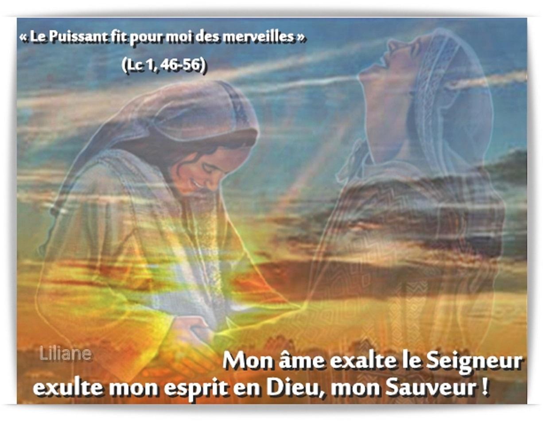 Magnificat 19.jpg