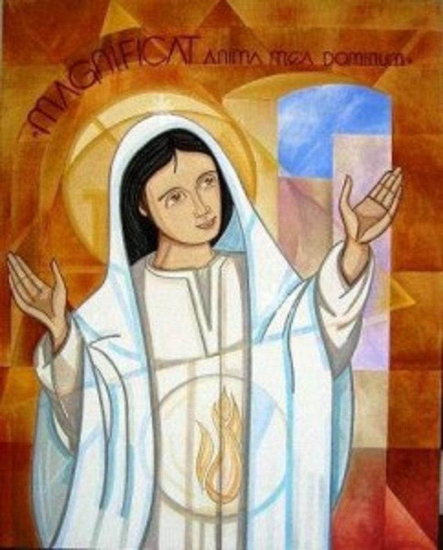 Magnificat 12.jpg