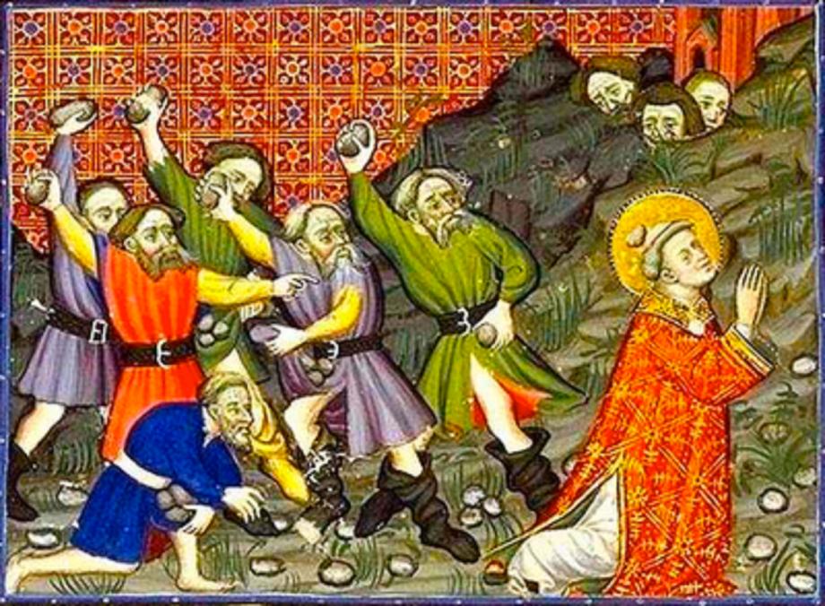 Persécutions 2015 15.png