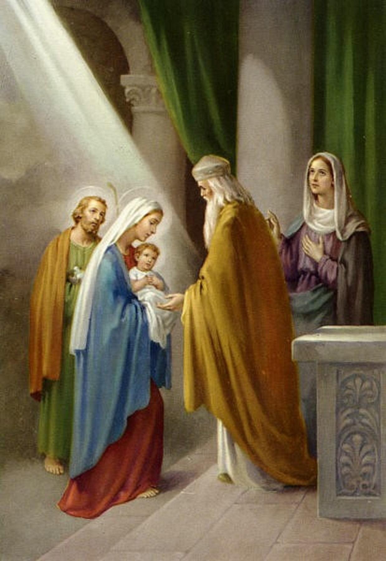 Présentation de Jésus au Temple 4.jpg