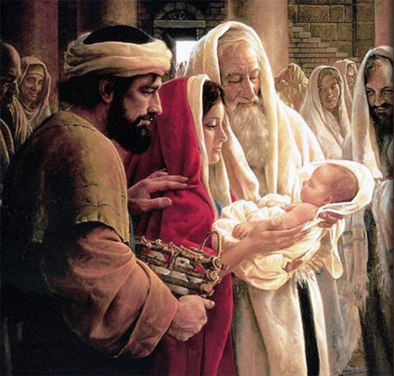 Présentation de Jésus 10.jpg