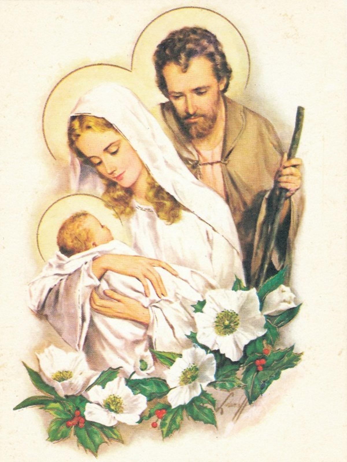 Sainte famille 32.jpg