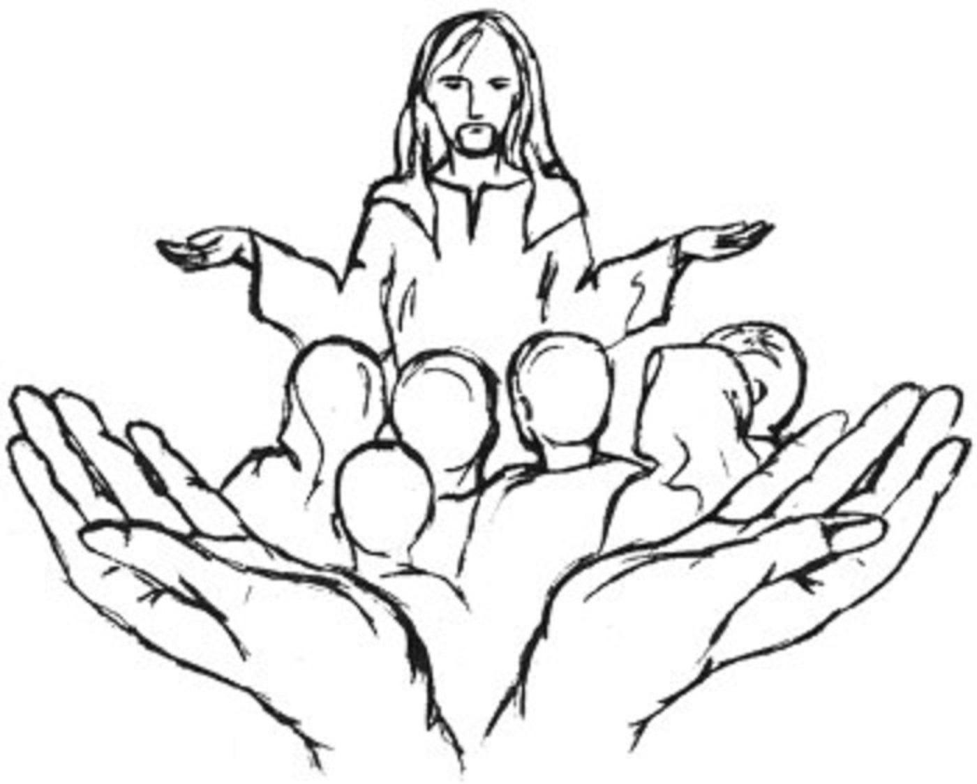 Sainte famille 31.jpg