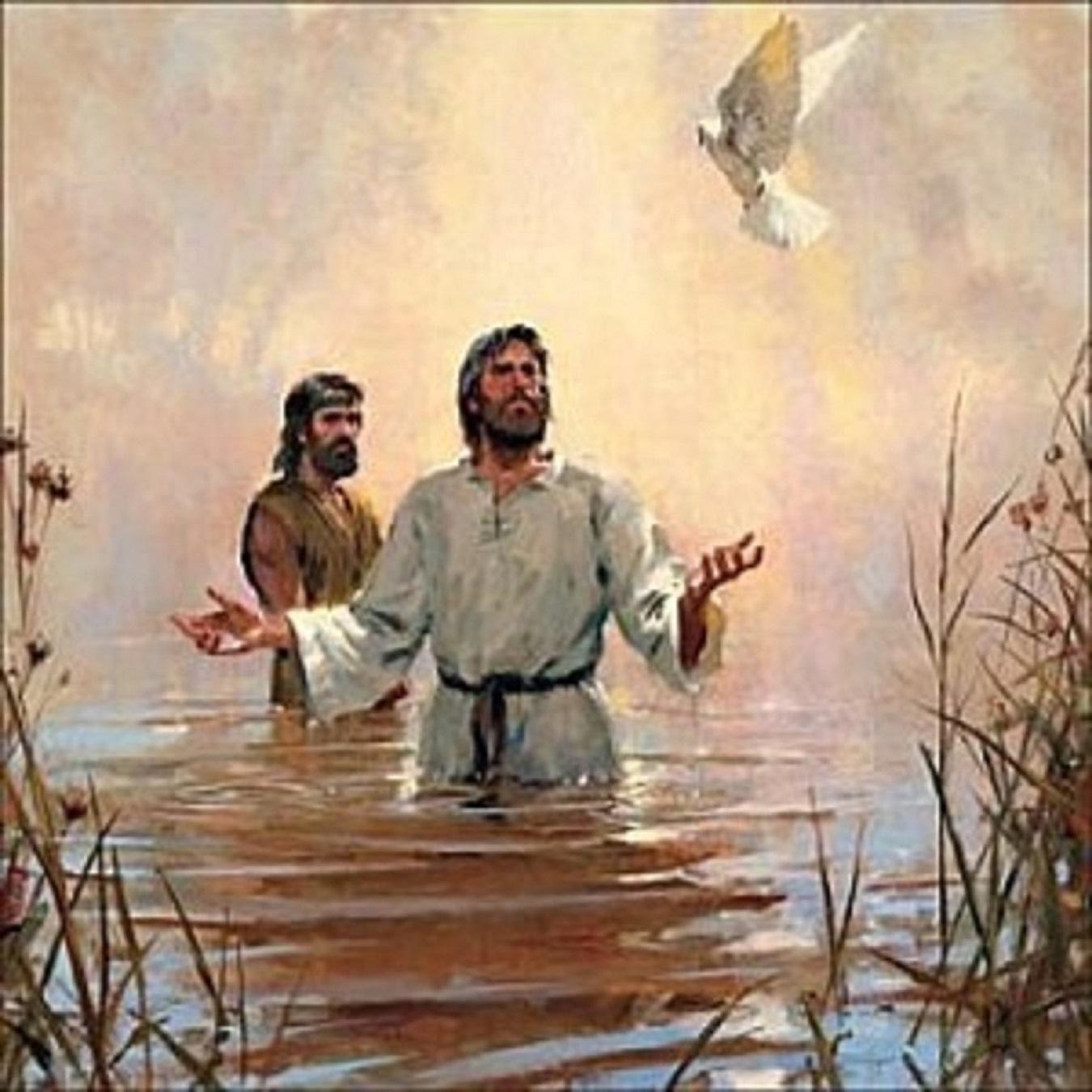 Baptême de Jésus 27.jpg