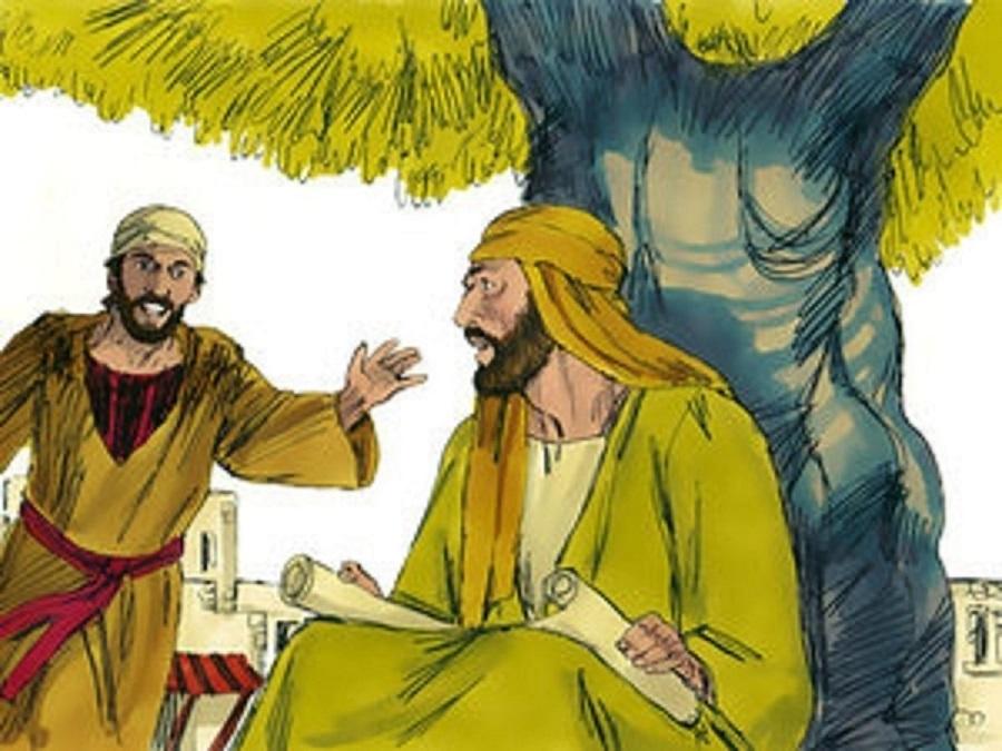 Jésus et Nathanaël 9.jpg