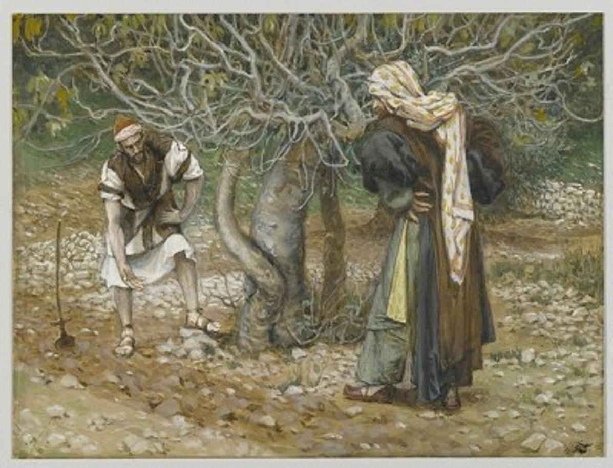 Jésus et Nathanaël 7.jpg