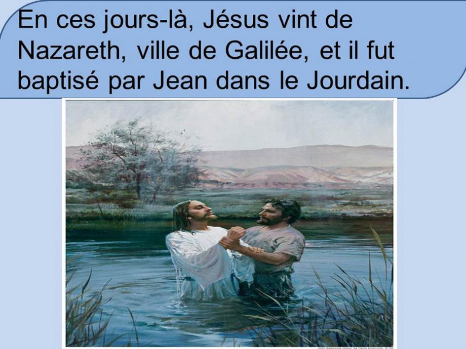 Baptême de Jésus 2016 2.jpg