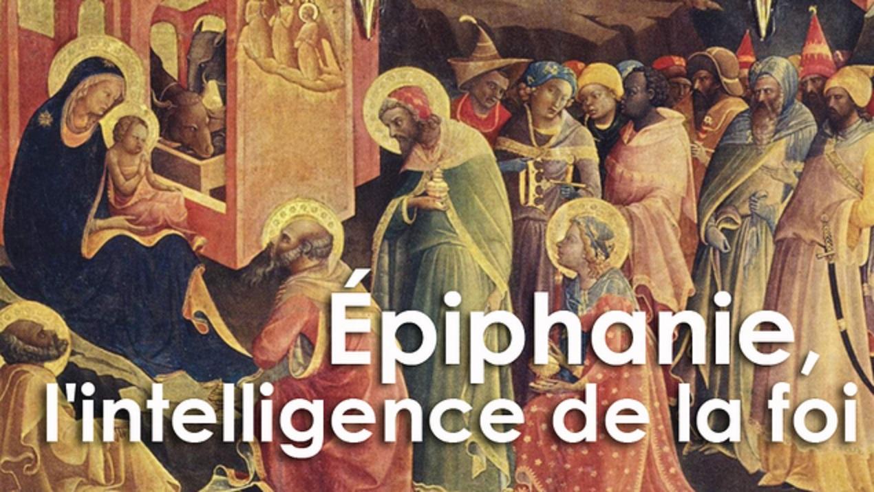 Epiphanie 2015 3.jpg