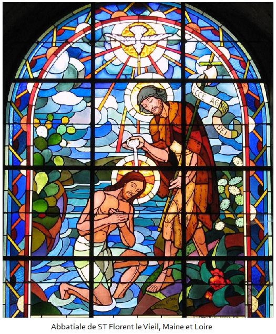 Baptême de Jésus 37.jpg