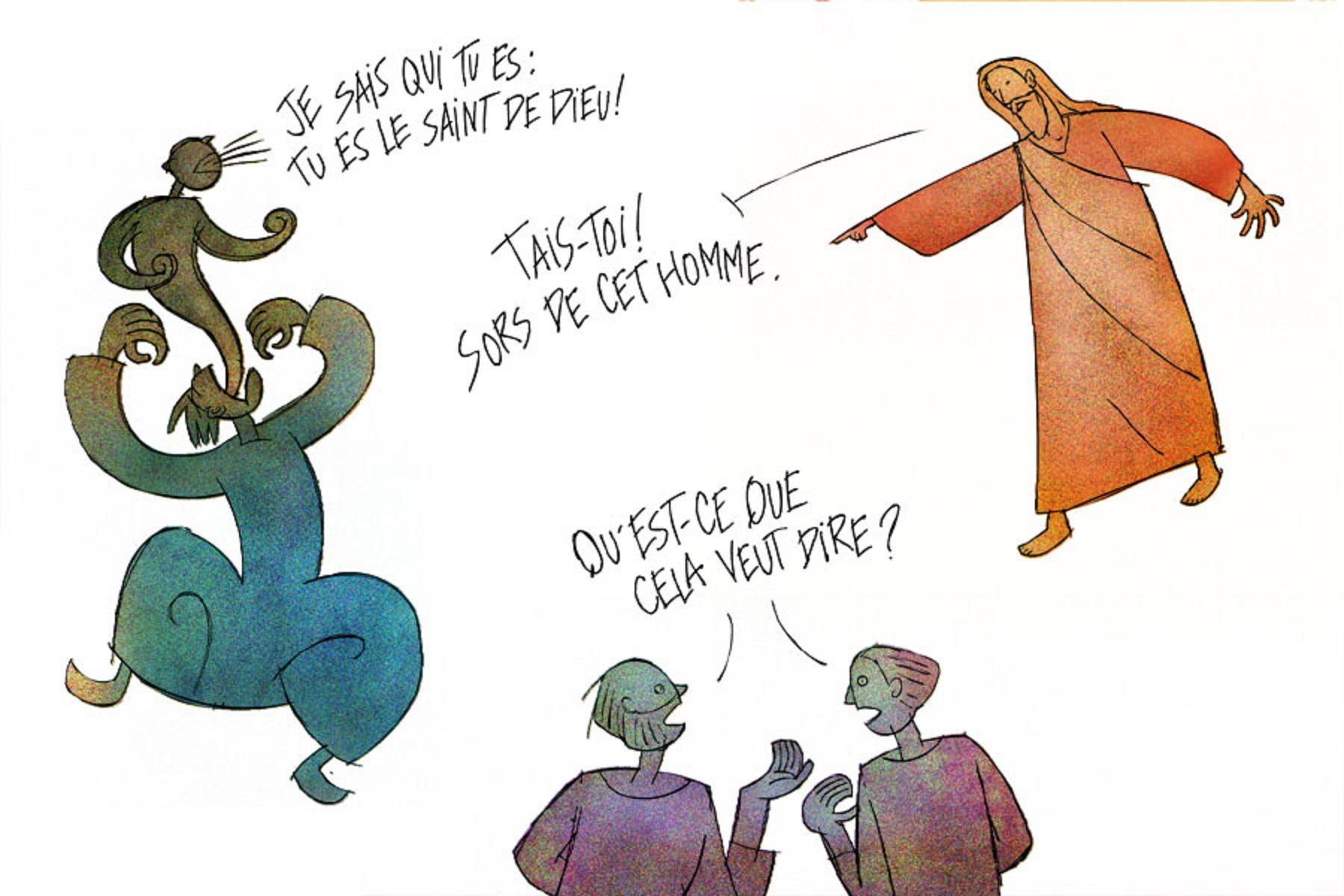 Jésus chasse un démon 6.jpg