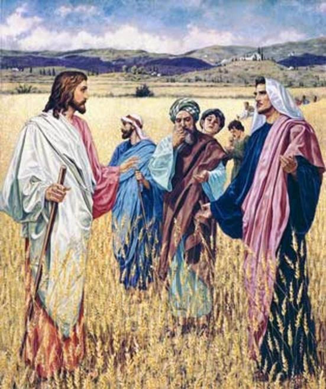 Jésus et le Sabbat 20.jpg