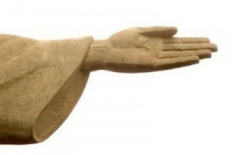 Jésus guérit un malade le jour du sabbbat 8.jpg